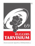 Logo-Ruggers-Tarvisium