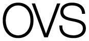 OVS_logo
