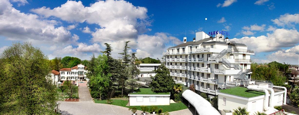 Villa Fiorita Hotel