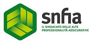 SNFIA_logo