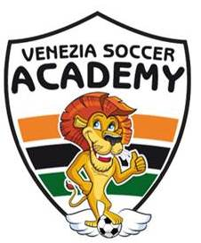 Venice Soccer Accademy