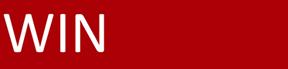 logo winsalute