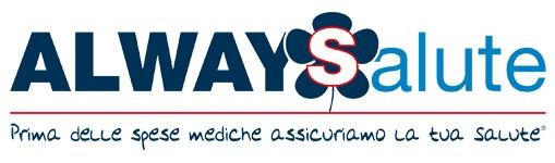logo_alwaysalute-1